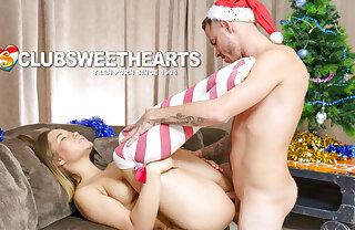 Resonate My Christmas Balls