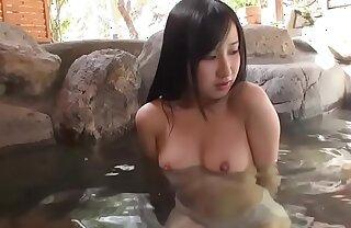 Hot Projectile Sex Cute Teen Suzu Ichinose watch part 2 at dreamjapanesegirls.com